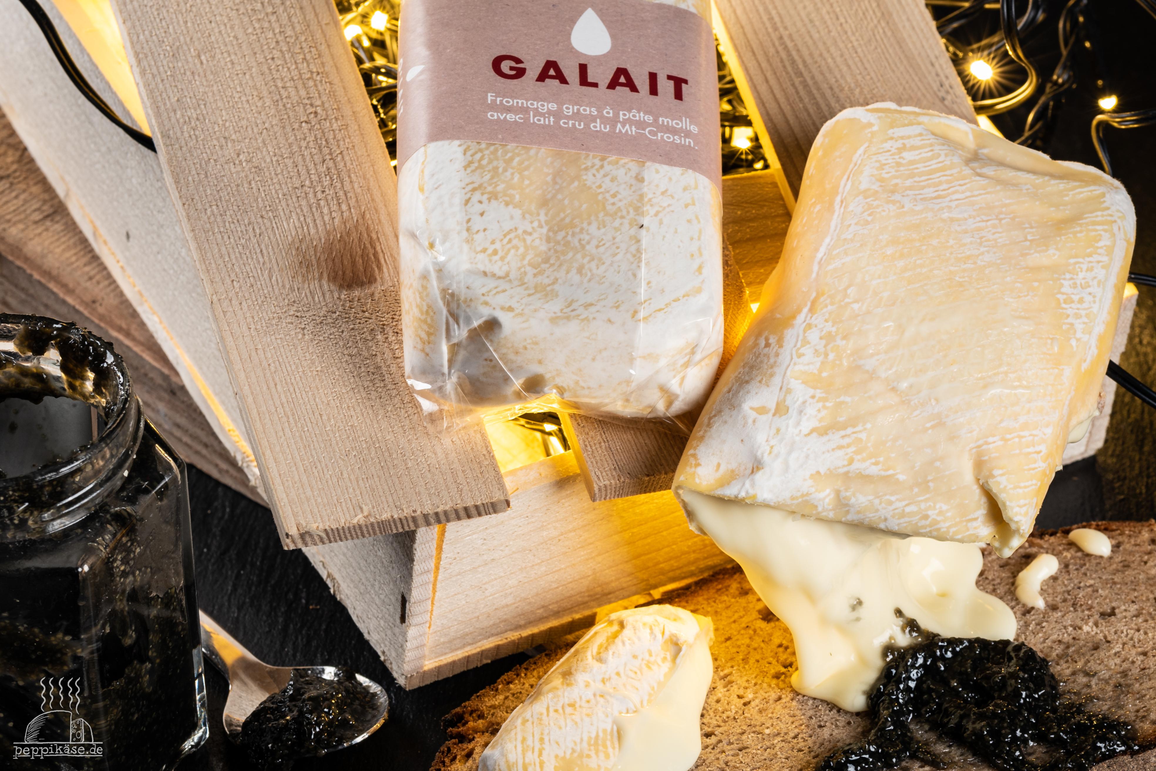 Galait (160g)